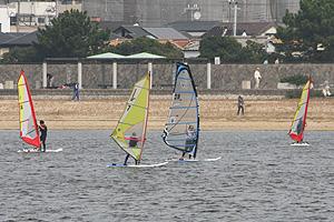 20091025