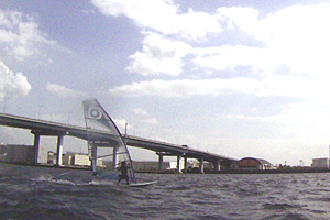 20091018h