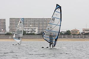 20091122