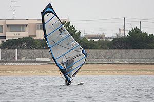 20091122-2