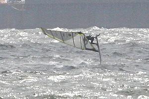 20100322s