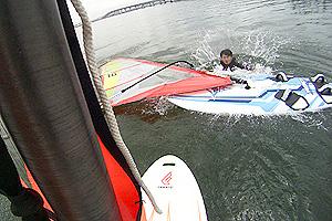20100411