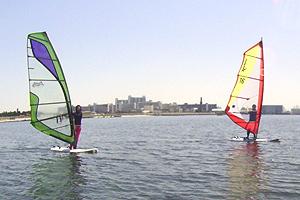20100425k