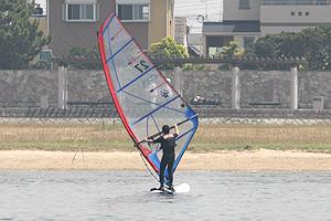 20100522