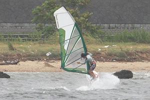 20100729