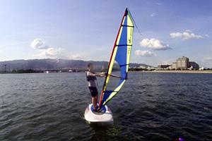 20100827