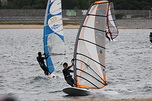 20101030
