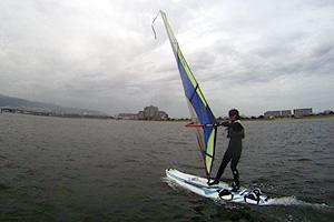 20101024