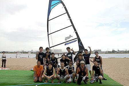 20110627
