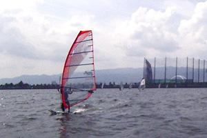 20110731