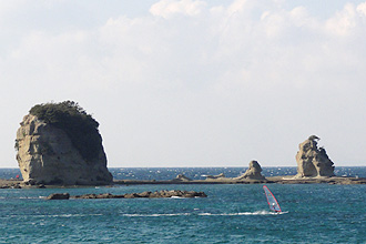 20131204 白浜