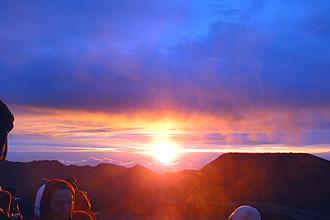 20140216_sunrise