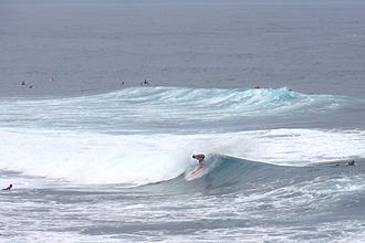 20140216_surf