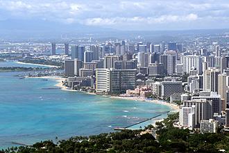 201402 Oahu