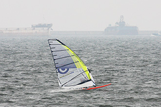 Rs:slalom