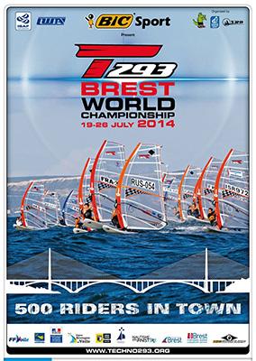 bic World Championships