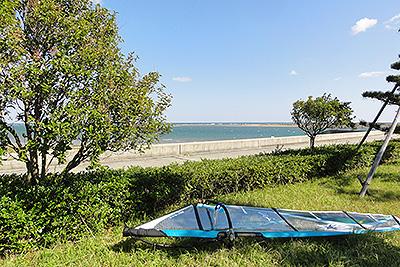 20141028高須