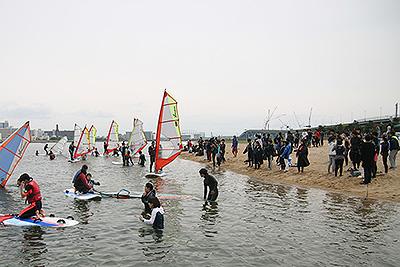 20150412