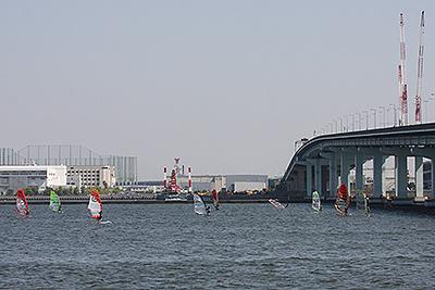 20150426