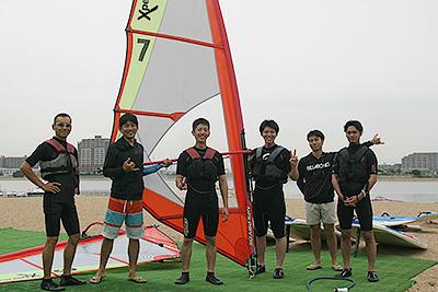 20150704