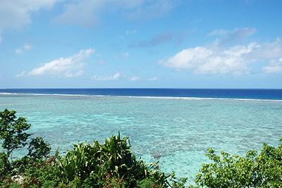 Saipan2016